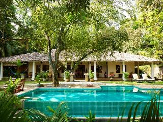 Satori Villa ,Galle, Sri Lanka - Galle vacation rentals