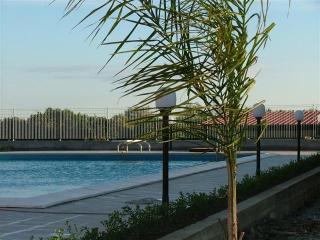 Casa Annabella - Marina di Gioiosa Ionica vacation rentals