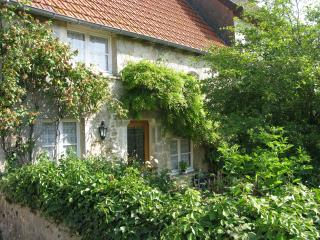 Holiday cottage Normandy gite - Sainte-Mere-Eglise vacation rentals