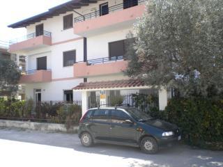 casa di lina - Siderno Marina vacation rentals