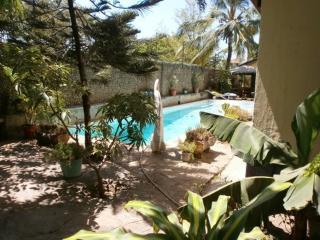 Serene and charming property in Nyali - Mombasa vacation rentals