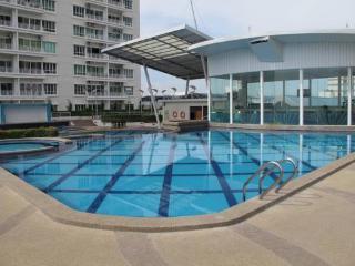 1Borneo Tower A Apartment - Kota Kinabalu vacation rentals