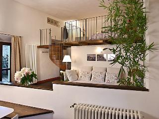 IL MOLENDINO - Calci vacation rentals