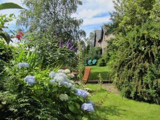 East Cottage @ Hendersyde Farm - Kelso vacation rentals