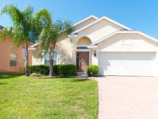 130129- 3 Bedroom / 2 Bathroom Vacation Home @ Vizcay - Davenport vacation rentals