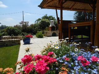 Lovely Gites in Brittany - Evran vacation rentals