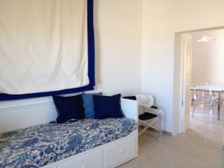 La casa del mare - Ortona vacation rentals