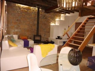 UNCETA HOUSE - San Sebastian - Donostia vacation rentals