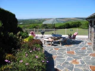 Polglynn - Wadebridge vacation rentals