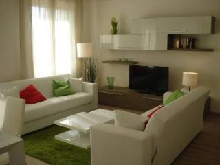 The terrace of Rome - Rome vacation rentals