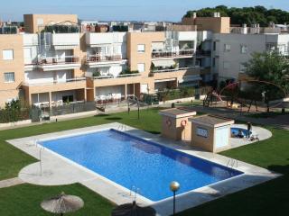 Vilafortuny Marismilla (Planta baja) ref Iduch 818 - Cambrils vacation rentals