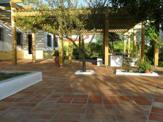 Villa Manoli - Bonares vacation rentals