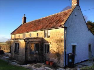 Charity Cottage, nr Bath - Bath vacation rentals