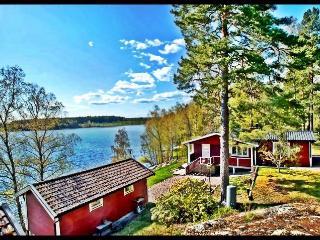 Summer House near Stockholm - Flen vacation rentals
