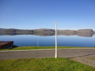 Iceland,Westfjords - Patreksfjordur vacation rentals
