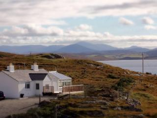 Glenview Cottage - Isle of Lewis vacation rentals