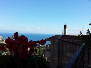 Casa Corvaja 2 - Taormina vacation rentals
