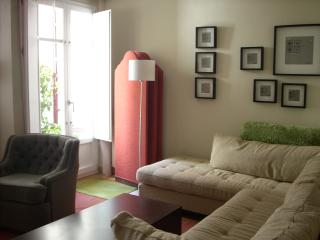 Apartament LOGROÑO LA RIOJA - Logroño vacation rentals