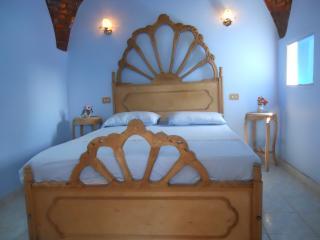 Villa Diletta Blue Flat - Luxor vacation rentals