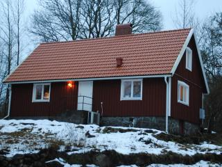 Holmseryd / Sweden - Almhult vacation rentals