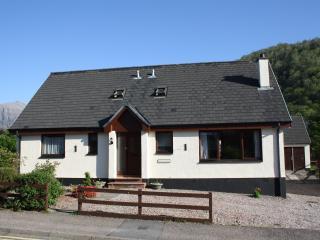 Mack Leven - Glencoe Village vacation rentals