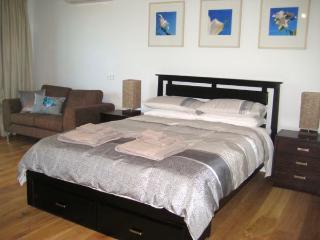 131 Acland St -Luxury St Kilda - St Kilda vacation rentals