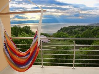 Villa Velestovo 3 - Ohrid vacation rentals