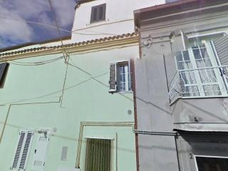 Mini appartamento per vacanze - Pescara vacation rentals