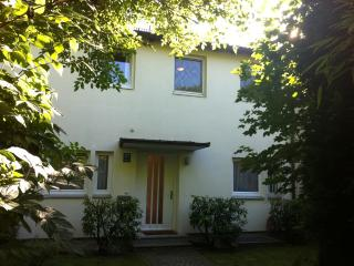 2 rooms 4-6 people - Munich vacation rentals