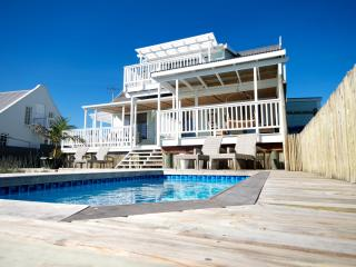 La Maison Verte - Knysna vacation rentals