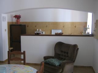 pinarollu - Porto-Vecchio vacation rentals