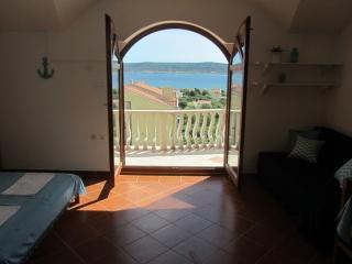 Holiday apartment near Zadar - Zadar vacation rentals