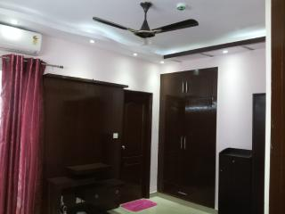 Jain's Home - New Delhi vacation rentals