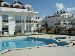 Luxury Apartment in Calis - Fethiye vacation rentals