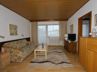 Rofner Apartment for 4 - 50 qm - Seefeld vacation rentals