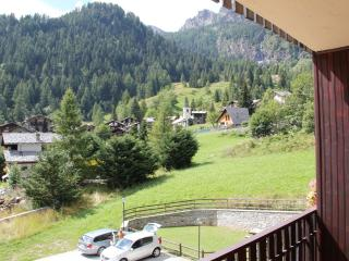 Appartamento Edelweiss - Aosta vacation rentals