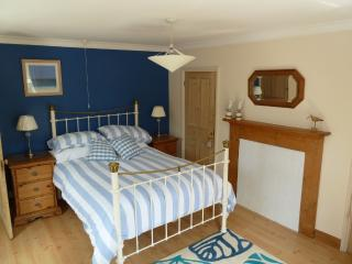 The Old Post Office - Beccles vacation rentals