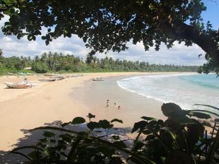 Talalla Bay Beach House - Matara vacation rentals