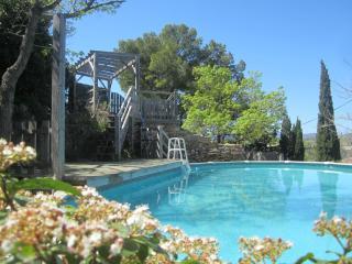 Villa Janet - Pezenas vacation rentals