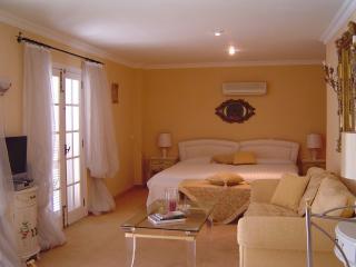 Suite Victoria - La Orotava vacation rentals