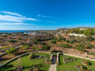 Villa Kalathas - Kalathas vacation rentals