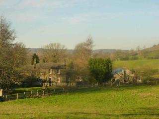 Long Dale Cottage - Bakewell vacation rentals