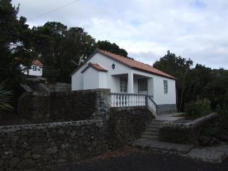 Girassol 1 bedroom/ocean view/breakfast included - Beiras vacation rentals
