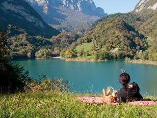 Le Terre del Sole - Riva Del Garda vacation rentals