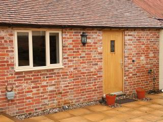 The Bothy - Cottage - Shalbourne vacation rentals