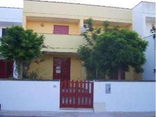 Villetta GIADA - San Foca vacation rentals