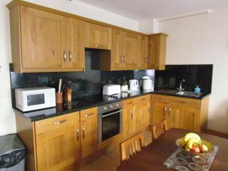 Cecilia House - Leyburn vacation rentals