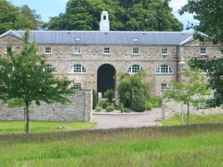 Culloden Stables - Inverness vacation rentals