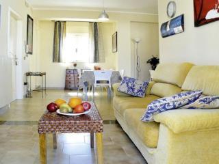 Casa Rosa - Ostuni vacation rentals