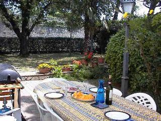 Sansepolcro Garden apartment - Sansepolcro vacation rentals
